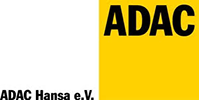 ADAC Hansa