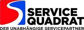 Servicequadrat